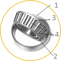 rolic_conic_bearing
